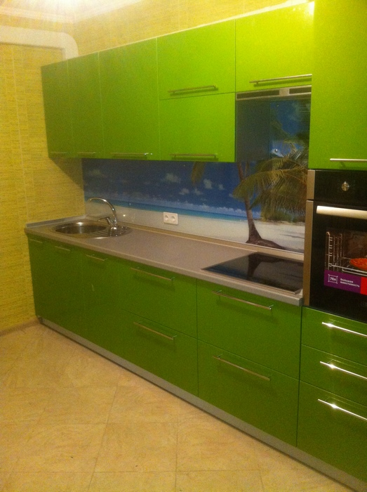 Kitchen 074